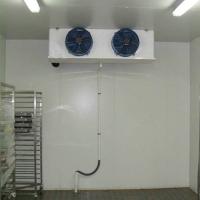 低温冷库供应商  低温冷库价格 深圳低温冷库