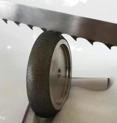 源头厂家供应打磨锐化带锯砂轮图片/源头厂家供应打磨锐化带锯砂轮样板图 (1)