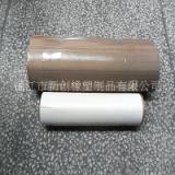 厂家供应高温绝缘布 特氟龙高温布 玻璃丝绝缘布