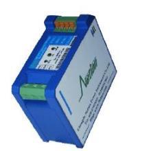 BSQ001电源变换器优选北京鸿泰顺达科技有限公司 ,BSQ001电源变换器市场价格|经销价格|询价电话图片