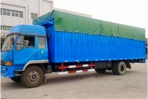 天津至济南普货运输 天津至济南物流公司 整车零担安全直达天天发车