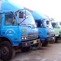 天津至宝鸡整车运输 天津至宝鸡货物运输 天津至宝鸡物流公司