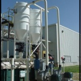 GZK-G高性能型真空清扫系统一对一定制、厂家批发【国迈(苏州)环境科技有限公司】