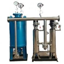 泵房节能改造设备 广东节能设备批发 泵房节能设备价格批发