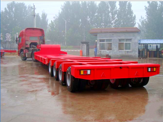 天津至鹤壁普货运输 天津至鹤壁物流公司 整车零担安全直达天天发车