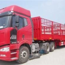 天津至西安整车运输 天津至西安货物运输 天津至西安物流公司图片