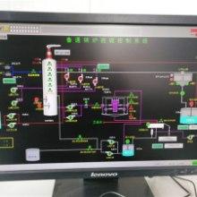 DCS控制系统 DCS自动化控制系统