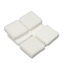 贝特1316粉包电容蜡,电子元器件专用浸渍蜡,薄膜电容器蜡,电子电容蜡,电子包封蜡,耐高温蜡,CBB/CL电容蜡