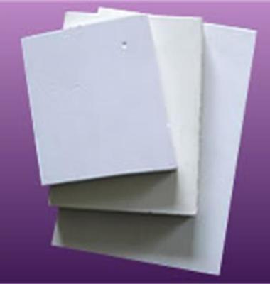 PVC广告专用板图片/PVC广告专用板样板图 (3)