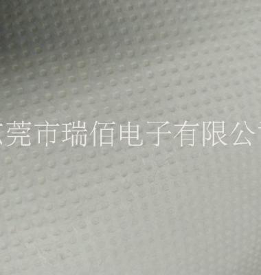 江西无尘纸图片/江西无尘纸样板图 (2)