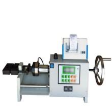 型砂强度试验机SWY-S型砂试验仪器图片