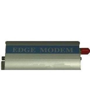 标准RS232工业级EDGE M图片