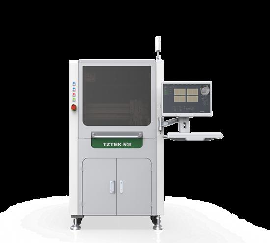 天准Vela系列点胶检测一体设备 点胶检测设备