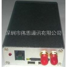供应工业级XT55卫星GPS+GPRS MODEM GPS MODEM图片