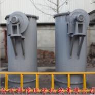 水泥罐100吨仓顶除尘器 脉冲布图片