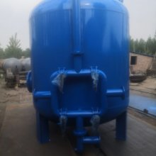 洛阳大型净水设备供应商_洛阳大型净水设备价钱_大型净水设备