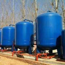 鹤壁大型净水设备  生产厂家  报价  厂家直销