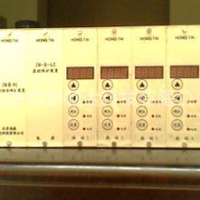 VRS8000一体化工作站系统生产厂家信息;VRS8000一体化工作站系统市场价格信息批发