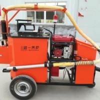 LY-30型小型手推灌缝机厂家-价格-供应商