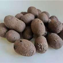 艺大陶粒回填专用厂家直销价格优惠规格齐全量大批发价图片