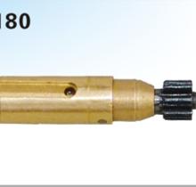 供应 电链锯配件油泵自动泵油批发