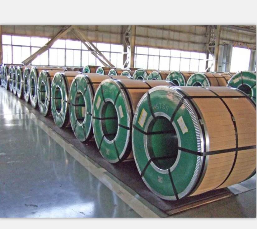 太钢原包装卷板价格 太钢原包装卷板厂家 江苏太钢原包装卷板哪家好