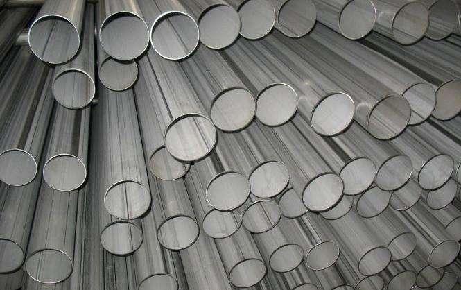 重庆不锈钢工业焊管定制 工业焊管价格