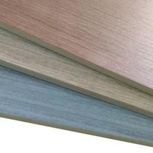 木饰面护墙板厂家直销-厂家定制热线-厂家哪家好 -木饰面护墙板 木饰面护墙板厂家哪家好图片