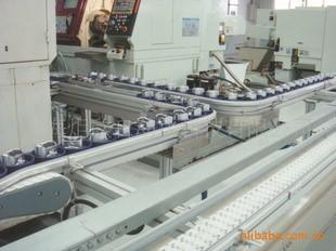 flexlink、flexlink生产厂家、flexlink厂家、flexlink流水线;