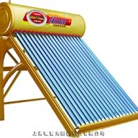 20管家用机太阳能热水器厂家