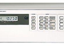 Agielnt66311B移动通信直流电源
