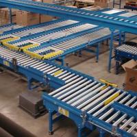 重庆带式链板式滚筒式工业输送线