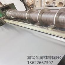 宝钢0.35mm硅钢片销售定做 生产厂商 直销价格图片