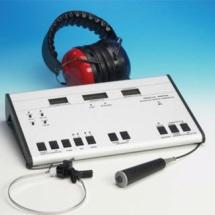 丹麦麦迪克SM950听力计 麦迪克SM950听力计