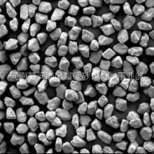 长期供应 河南黄河旋风 人造金刚石微粉 钻石粉 光粉批发