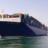 深圳至奥地利国际海运专线 双清包税门到门