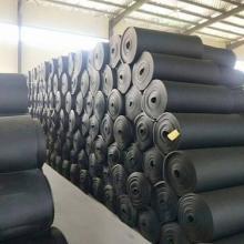橡塑板厂家-价格-供应商 橡塑板批发