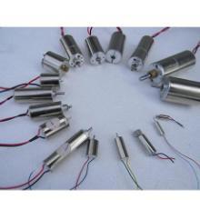 供应广东地区各类型单相微型电机生产批发   通用微型电机 电机出厂批发价批发