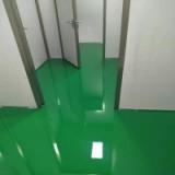 聚氨酯地坪漆 耐磨防滑地坪漆
