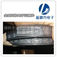 东莞麻涌二极管回收公司收购高频管图片
