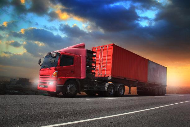 成都物流公司   成都到郴州货物运输  成都到郴州物流公司