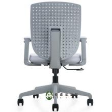 业森家家具职员办公转椅厂家直销批发供应价格电话批发