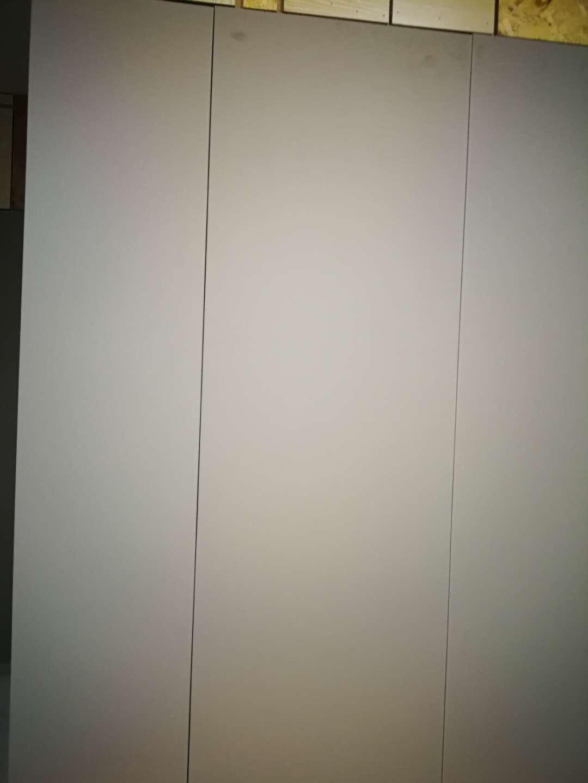 防撞软包集成墙板