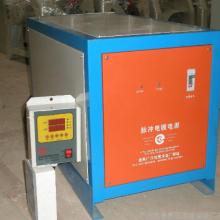 GX可控硅整流器 自动稳压 电镀设备图片