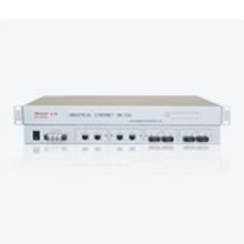 ME-S4008 8口百兆工业以太网光纤交换机