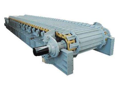 给料设备供应 唐山冶金矿山机械厂家供应