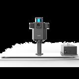 天准THDMap系列高精地图采集设备