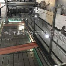 现货手工精磨8K不锈钢板-价格-供应商批发