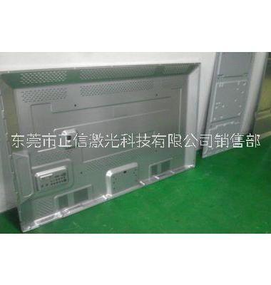 电视机盖板激光焊接机图片/电视机盖板激光焊接机样板图 (4)
