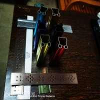 工业铝合金型材定制  广东工业铝合金型材加工